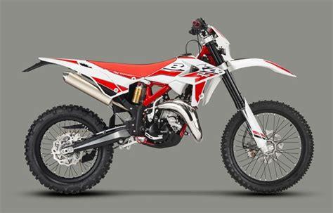 Beta Motorrad At by Aktuelle Beta Motorrad Modelle