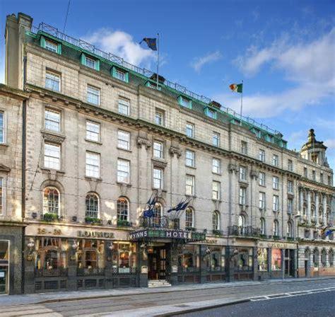 theme hotel dublin a lovely stay review of wynn s hotel dublin tripadvisor
