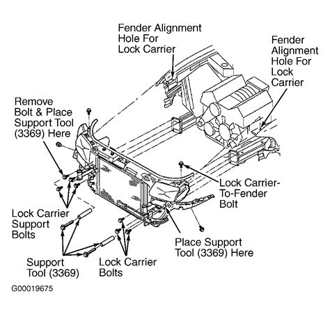 1997 jeep wrangler wiring diagram key 1997 wiring diagram