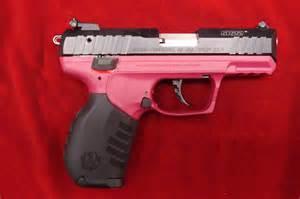 ruger sr22 colors ruger sr22 22lr cal raspberry color frame new