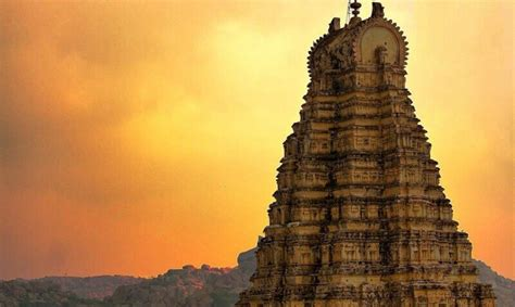 5 greatest temples of lord india s top 5 hindu temples popular 5 temples in india