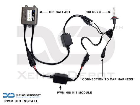 dodge ram hid resistor install 2014 jeep hid kit no resistors play 2014 jeep forums