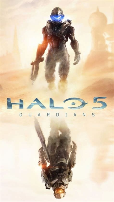 top halo chrome themes iphone wallpapers more for halo