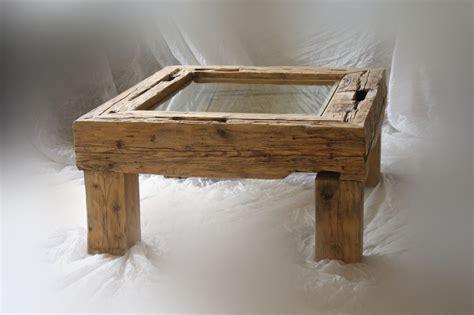 Couchtisch Holz Mit Glasplatte by Couchtisch Holz Mit Glasplatte Deutsche Dekor 2018