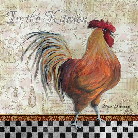 Primitive Decorating Ideas For Bathroom Nickbarron Co 100 Country Rooster Kitchen Decor Images