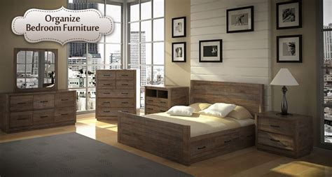 Tips To Organize Your Bedroom Furniture Unicane Singapore Organize Bedroom Furniture