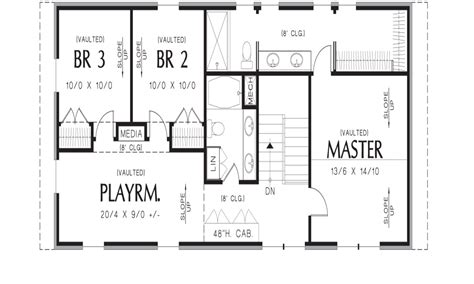 free home blueprints free house floor plans free small house plans pdf house