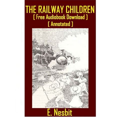concerning children annotated books free childrens audio books