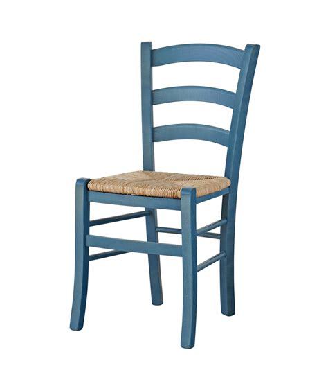 sedie sedie 718 sedia sedie classico e rustico faggio o frassino