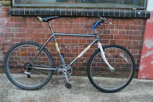 Peugeot Mountain Bike For Sale Squeaky Chains Ebay Sale Retro Peugeot Mountain Road Bike