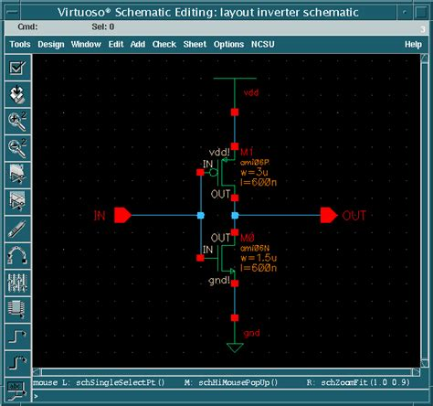 xor gate layout cadence xor schematic diagram get free image about wiring diagram