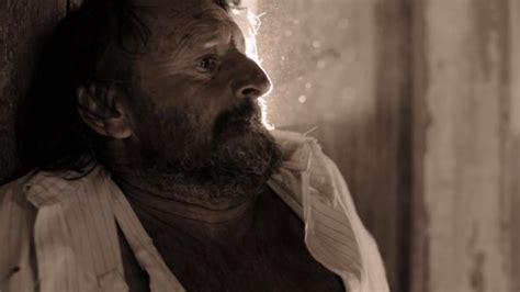 actor en canada el actor cordob 233 s n 233 stor rosso premiado en canad 225 el