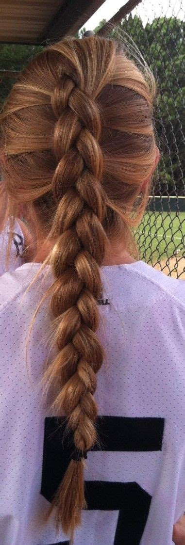 cara buat klabang braider hair beauty tips my hair and softball on pinterest