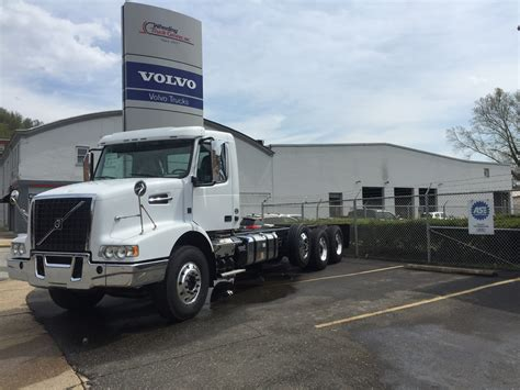 100 Volvo Truck Repair Near Me Volvo Hood Ebay New