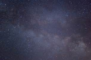Is Space Infinate Picalls Infinite Space By Unknown