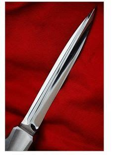 protech godfather swat 1000 images about protech knives for sale on