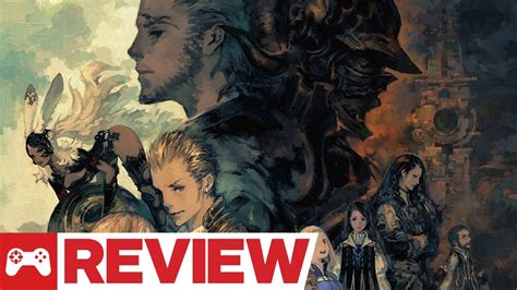 The Age Review by 12 The Zodiac Age Review Codejunkies