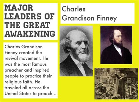 the awakening book seven age of faith volume 7 books the age of change reform movement of the 1830s screen 3