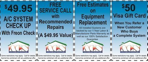 who owns air comfort solutions ac repair allen tx air conditioner repair allen tx air
