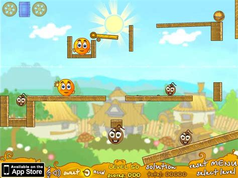 cover orange players pack 3 hacked cheats hacked free