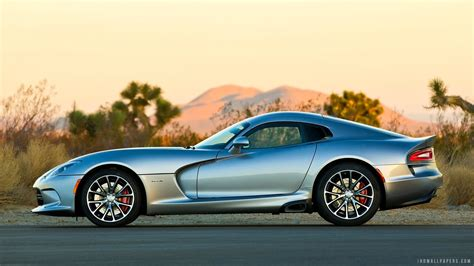 dodge viper wallpaper 2015 srt viper wallpaper wallpapersafari