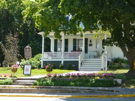 alexander noble house the top 10 things to do near little sweden fish creek tripadvisor