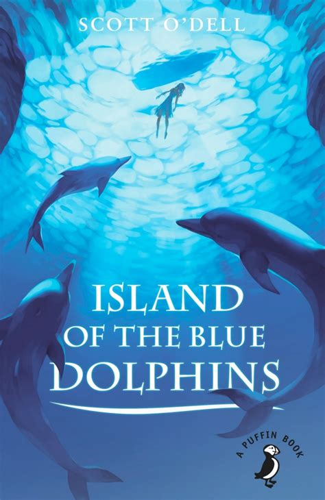 Zaira And The Dolphins Ebooke Book island of the blue dolphins by o dell