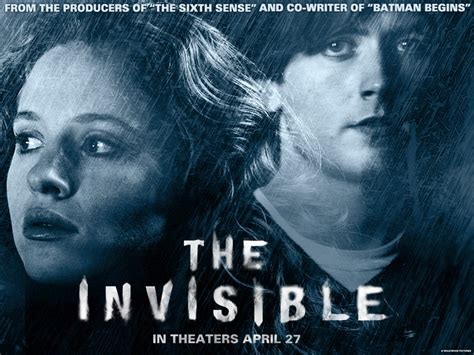 the invisible best of tv and