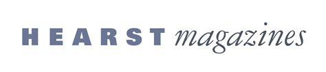 hearst magazine customer service how hearst magazines makes more engaging surveymonkey