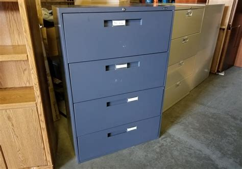global 4 drawer lateral file cabinet global 4 drawer lateral file cabinet toronto new used