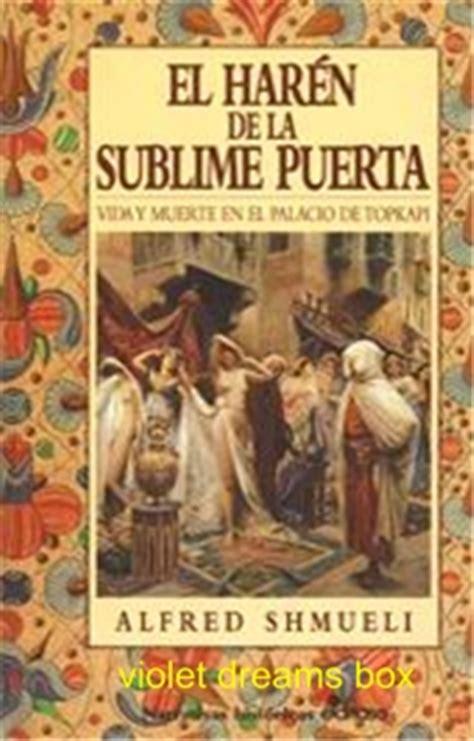 sultan otomano llamado el magnifico solim 225 n el magn 237 fico 187 libros y pel 237 culas