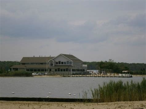 boat rentals bayville nj boat dock at the cove bayville nj picture of the cove