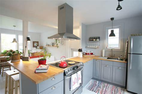 cout installation cuisine ikea cout d une cuisine ikea prix moyen d une cuisine quip e