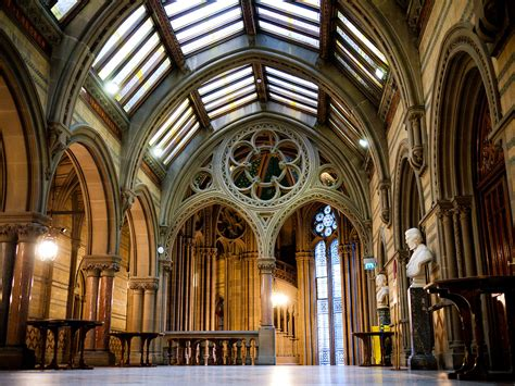 The Manchester Foyer file manchester town great foyer jpg wikimedia commons