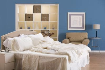 color block bedroom how to color block a bedroom home guides sf gate
