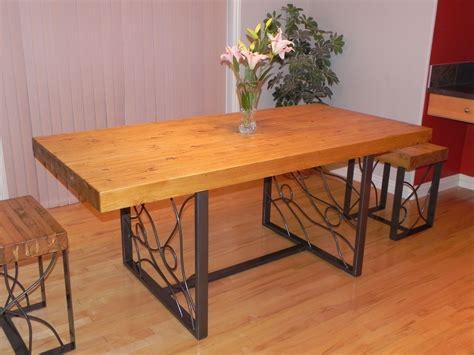 ikea raskog cart discontinued butcher block coffee table gallery coffee table design ideas
