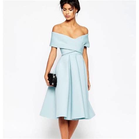 light blue off the shoulder dress dress blue blue dress dress blue light blue dresses