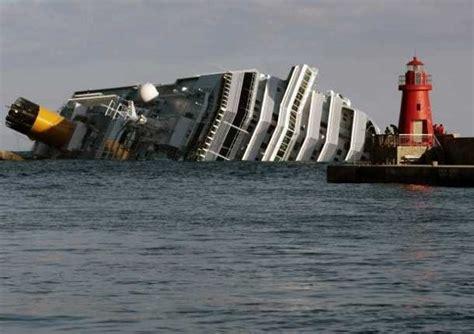 un bateau mouche meaning por la mar oc 233 ana modelismo naval y otras cosas