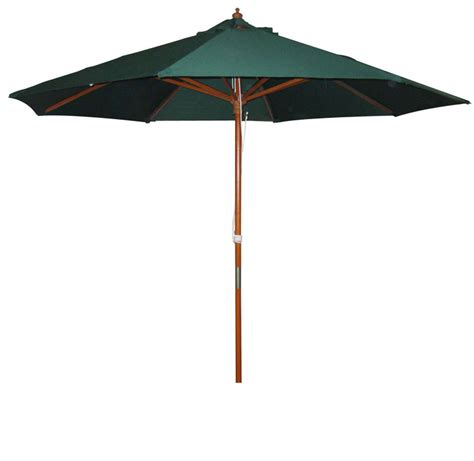 All For The Garden House Beach Backyard Patio Umbrella Stand Parts