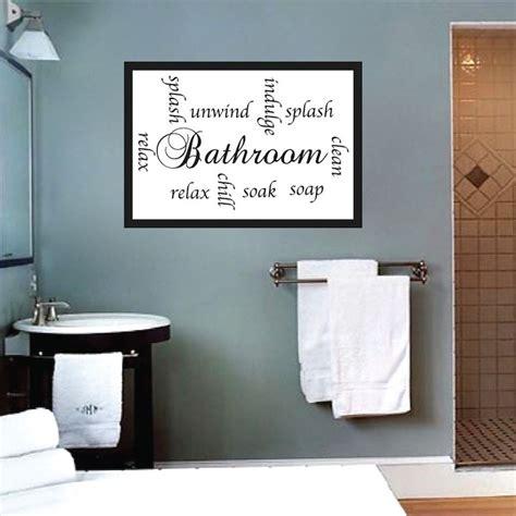 decals bathroom bathroom sayings decal bathroom wall decal murals primedecals