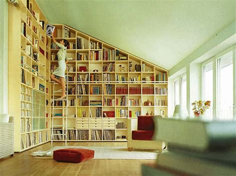 Books And Bookshelves Likes Bookshelves This Lovely Home