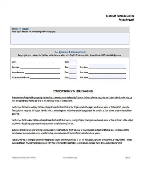 vpn access request form template registration form driverlayer search engine