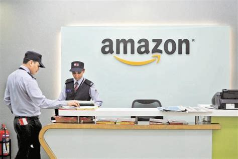 amazon quick delivery amazon prime launched in 100 cities in india videos yet