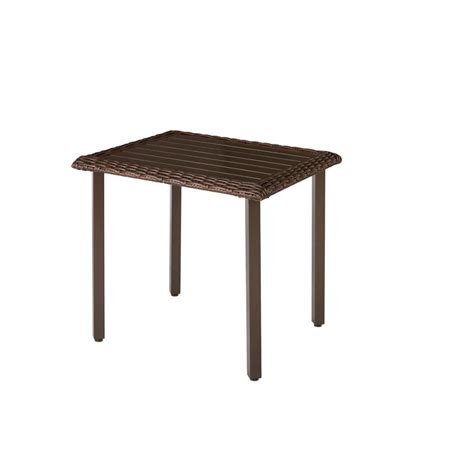 patio bistro tables outdoor bistro tables patio tables patio furniture