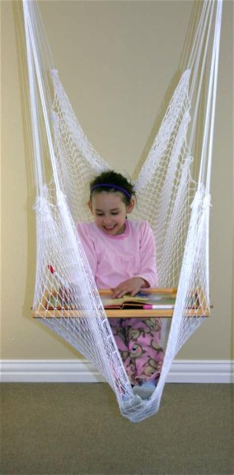 indoor strap swing indoor support bar 4 piece kit toddler swing play equipment