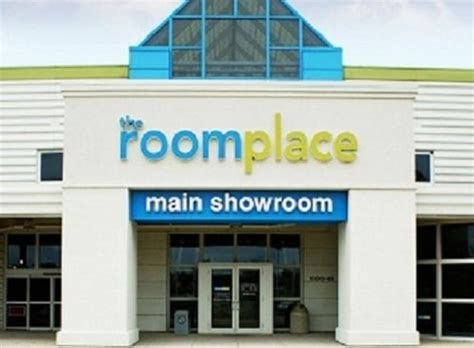the room place lombard the roomplace 20 fotos 56 beitr 228 ge m 246 bel 1000 46 n rohlwing rd lombard il vereinigte