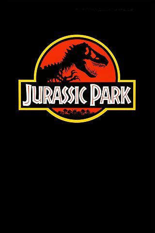 wallpaper iphone 6 jurassic world 8 best images about jurassic on pinterest parks