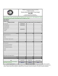 community service form template search results for community service hour sheet
