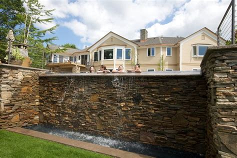 landscaping syracuse ny swimming pool syracuse ny photo gallery landscaping network