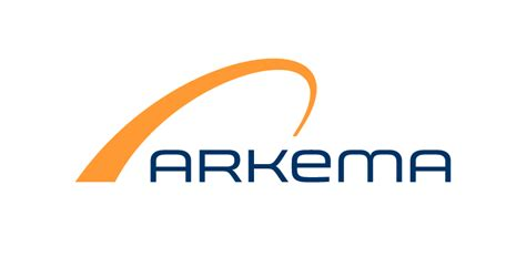 arkema si鑒e social fsp staked claim in arkema and seb regions venture
